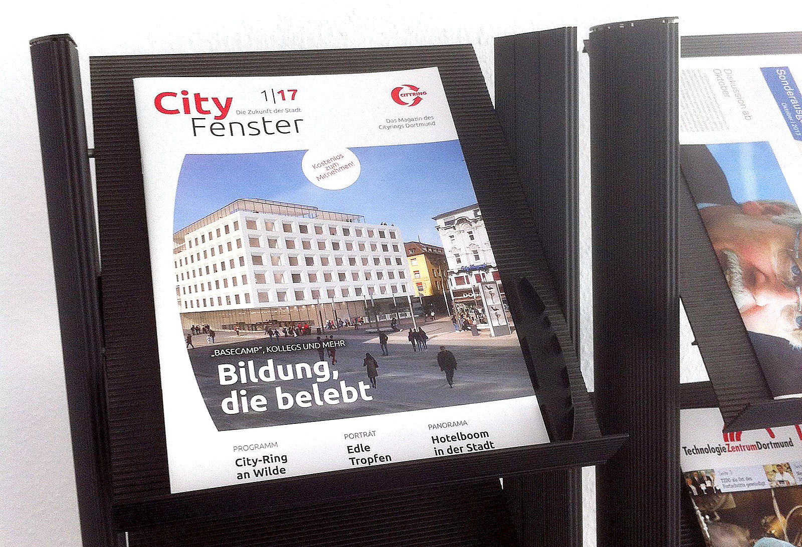 news-cityfenster-1-17-2